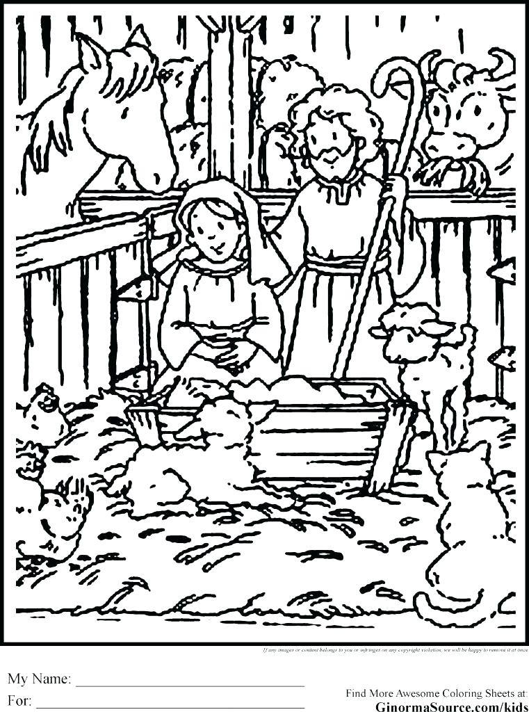 761x1024 Coloring Page Make My Own Coloring Book And Create Your Own