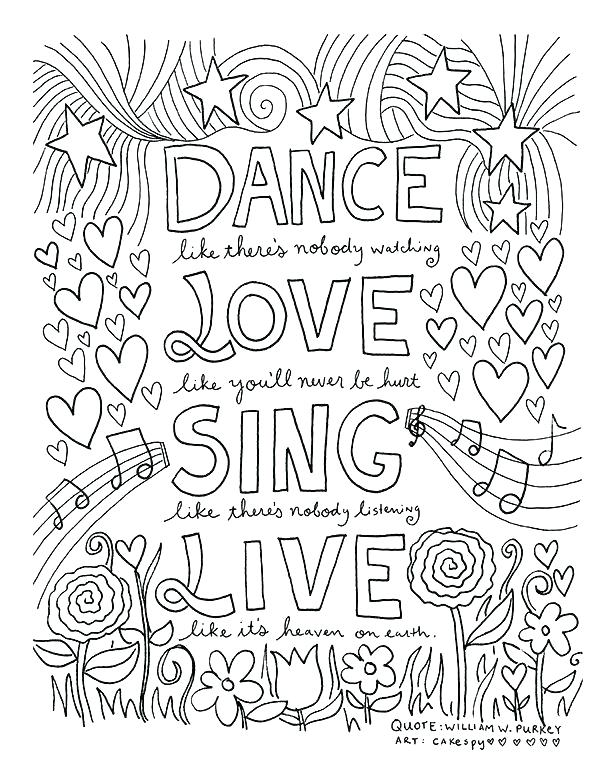 600x776 Make Your Own Coloring Pages Online Create Your Own Coloring Page