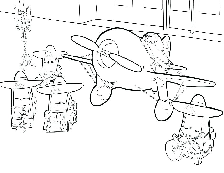 940x726 Make Your Own Name Coloring Pages Create Your Own Coloring Page
