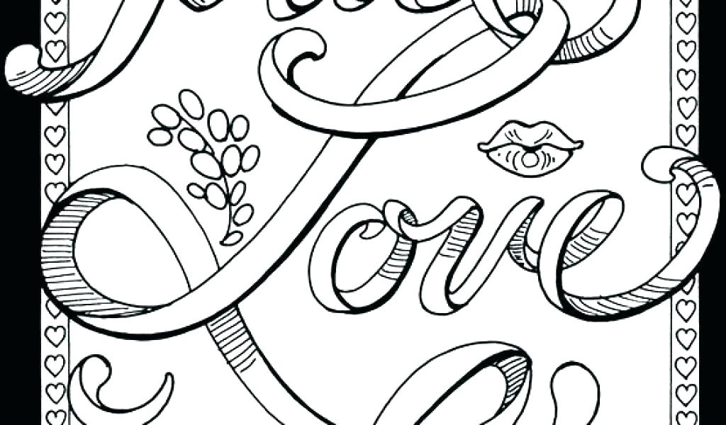 1024x600 Create Coloring Pages From Photos