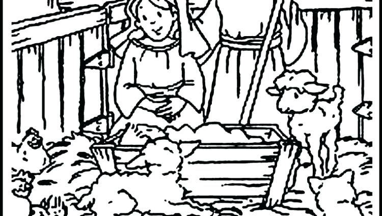 750x425 U Create Coloring Pages