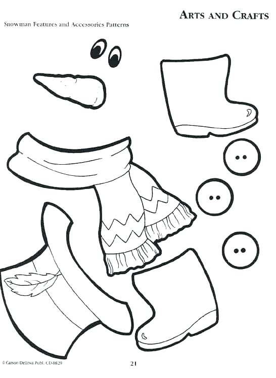 546x746 Awesome Create Your Own Coloring Page For Create Your Own Coloring