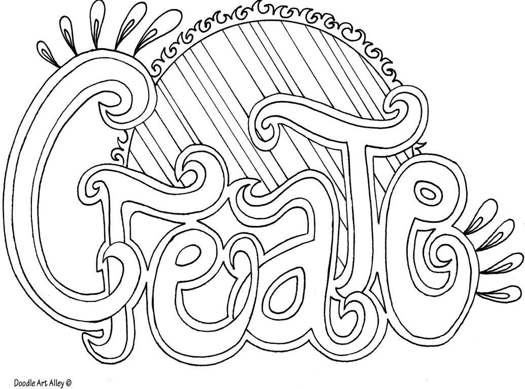1035x768 Best Of Coloringage Make Your Own Create Newages Online Fromhotos