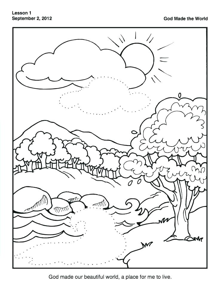 736x983 Sunday School Coloring Pages School Coloring Pages Chick Page