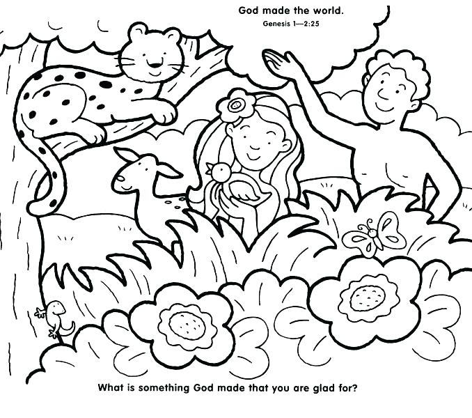 678x600 Coloring Pages For Creation