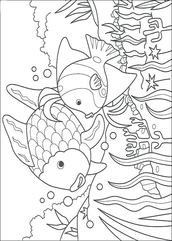 567x794 Christmas Coloring Pages Printables Coloring Pages Kids Coloring