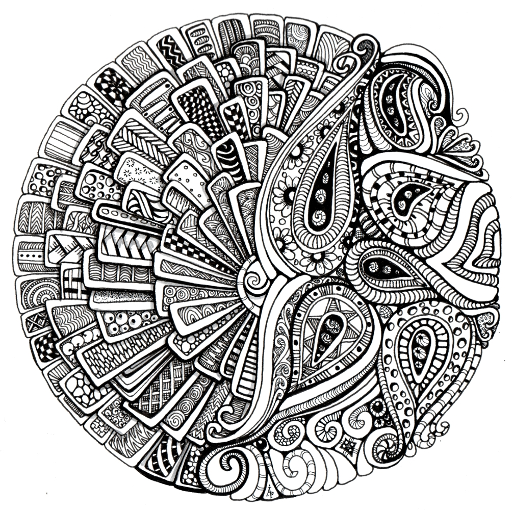 1006x1000 Best Of Psychedelic Advanced Adult Coloring Pages Collection