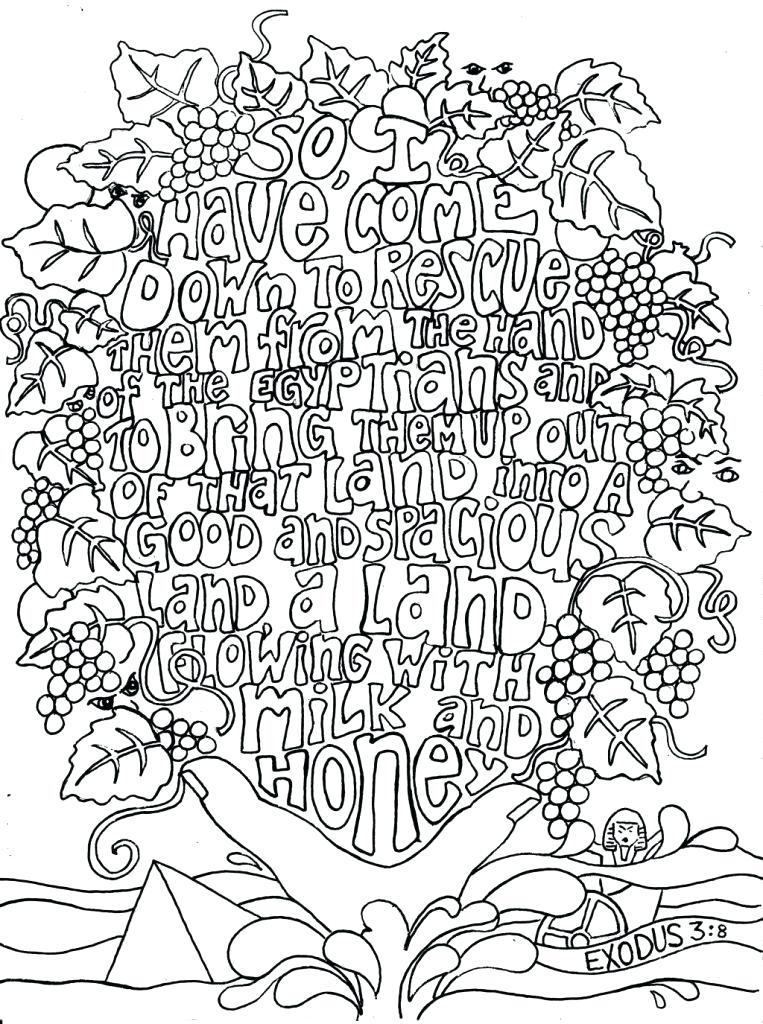 763x1024 Free Coloring For Adults Because Coloring Is The Free Coloring