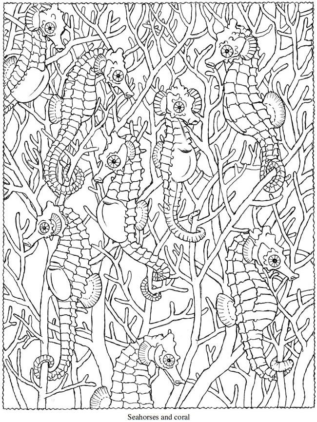 650x866 Best Coloring Pages Images On Coloring Books