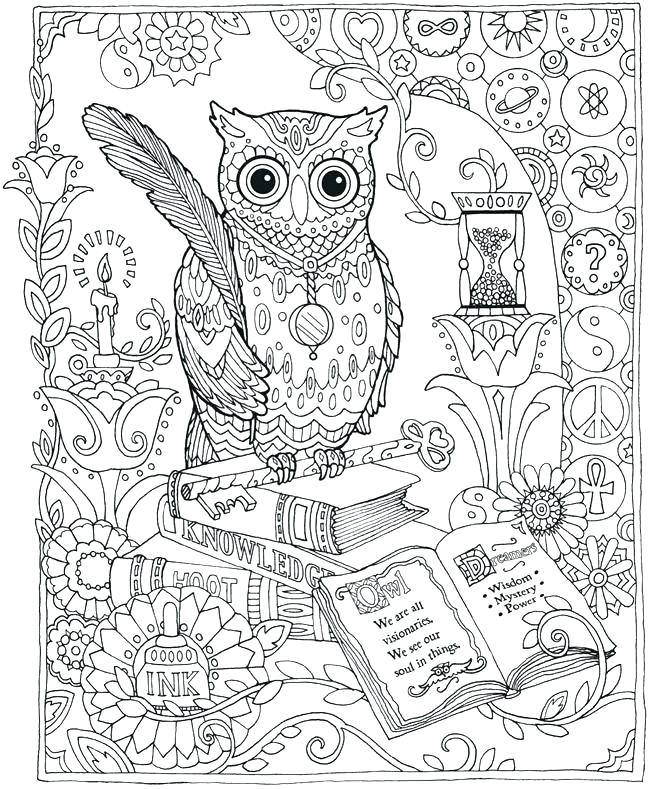 650x789 Impressive Coloring Pages Along Minimalist Article Creative