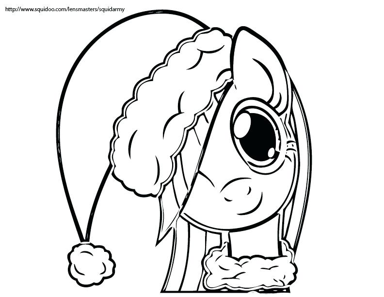792x612 Littlest Pet Shop Printable Coloring Pages Creative Cuties Dog