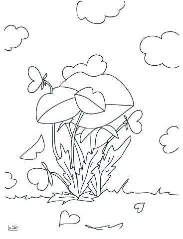 367x480 Shopkins Lippy Lips Coloring Page Manatee Medium Size Of Book