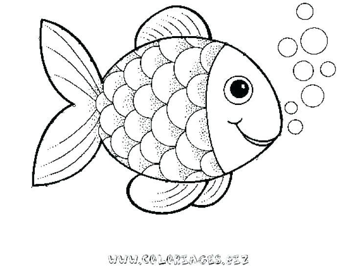 730x547 Creative Cats Design Illustration Make A Creative Coloring Animals