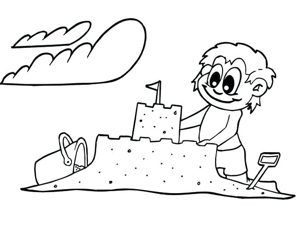 600x471 Creative Coloring Pages Creative Coloring Books Plus Coloring