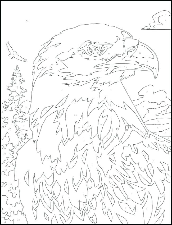 650x851 Creative Coloring Pages Inspirational Coloring Pages Creative
