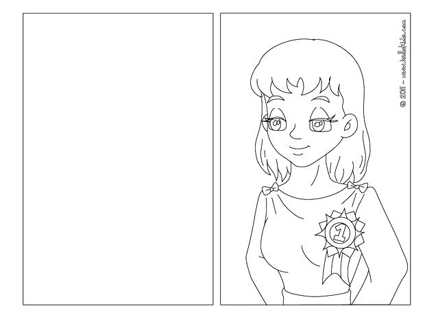 620x482 Card Coloring Pages Moms Coloring Pages Tulip Bouquet Super Mom