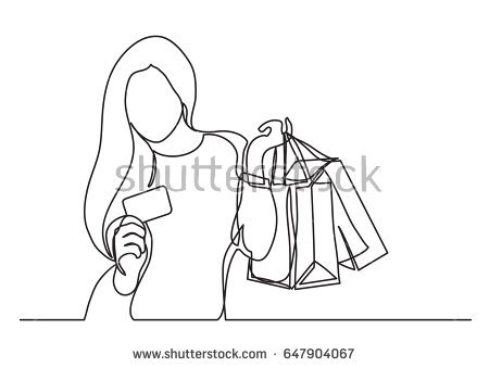 450x338 Credit Card Coloring Pages Color Bros