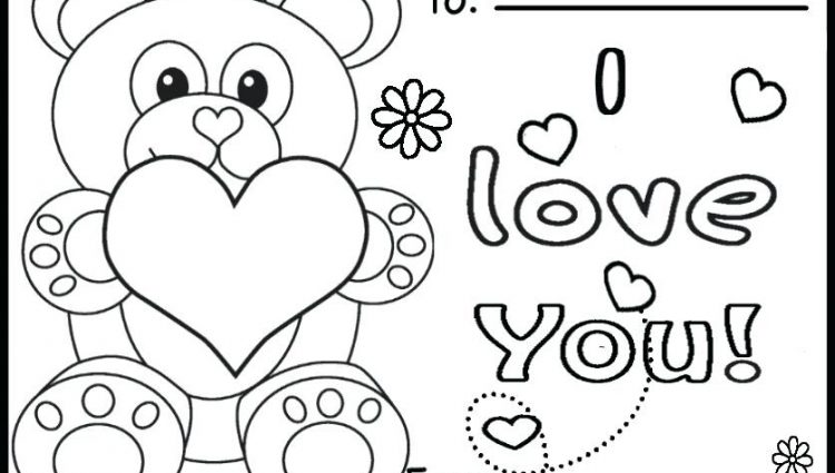 750x425 Credit Card Coloring Pages Card Coloring Pages Victormillerco Free