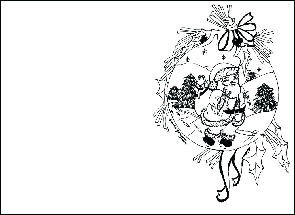 1024x744 Card Coloring Pages Credit Card Coloring Page Coloring Pages