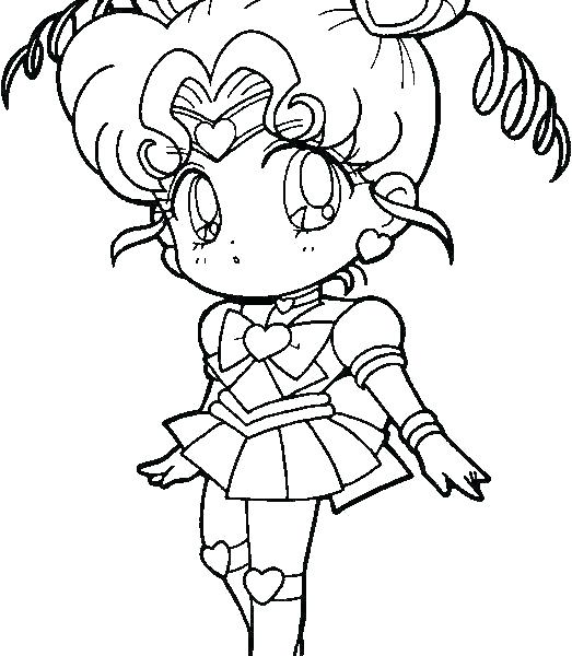 523x600 Uniform Coloring Pages Moon Coloring Pages Moon Coloring Pictures