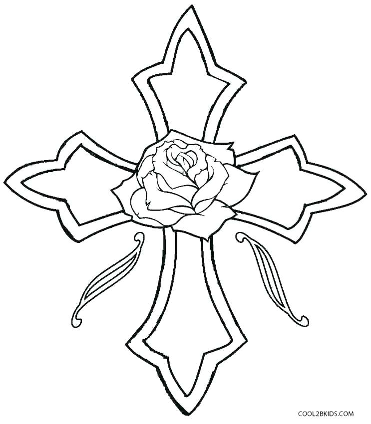 743x850 Hearts And Roses Coloring Pages Coloring Pages Of Hearts