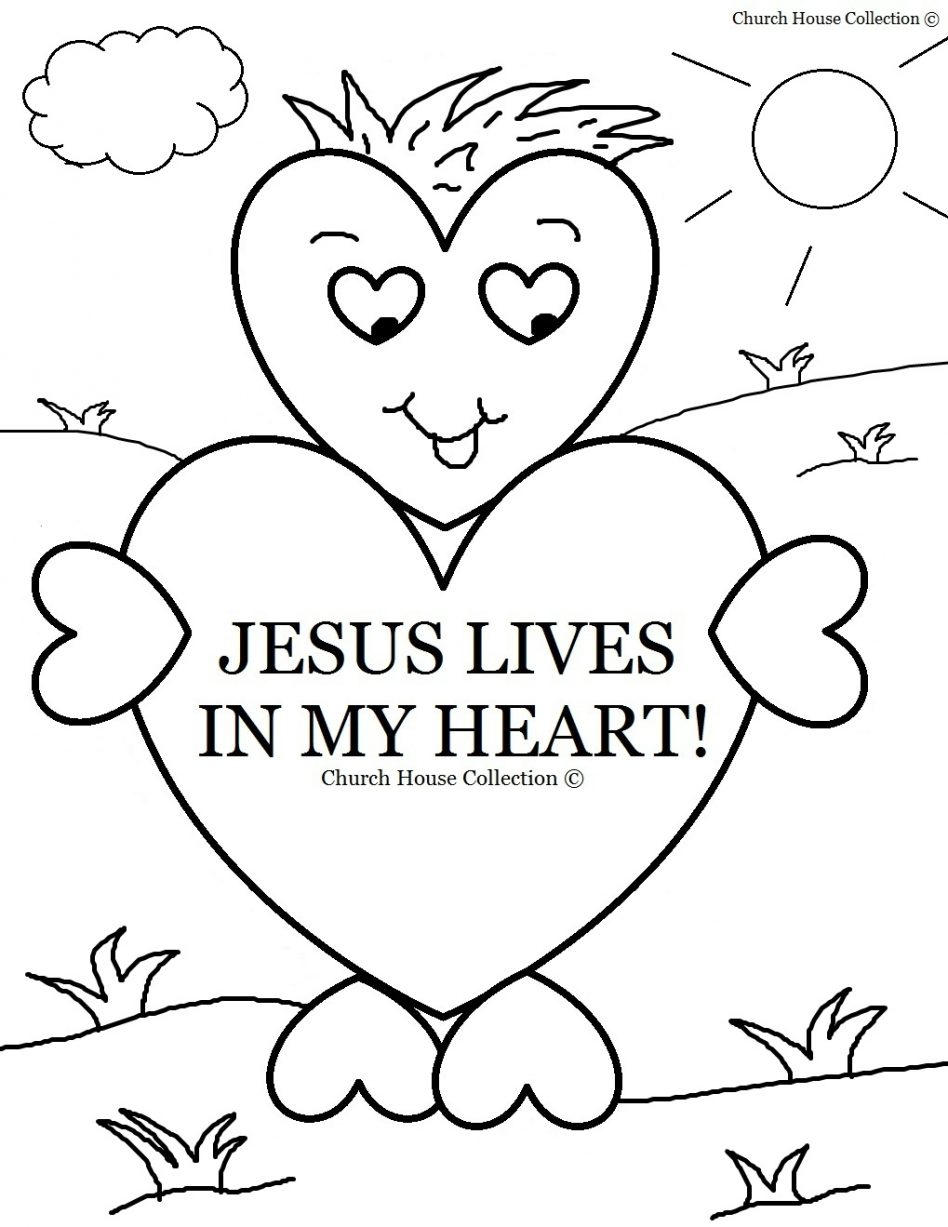 948x1227 Jesus Coloring Pages For Kids All About Writers Zone Printable