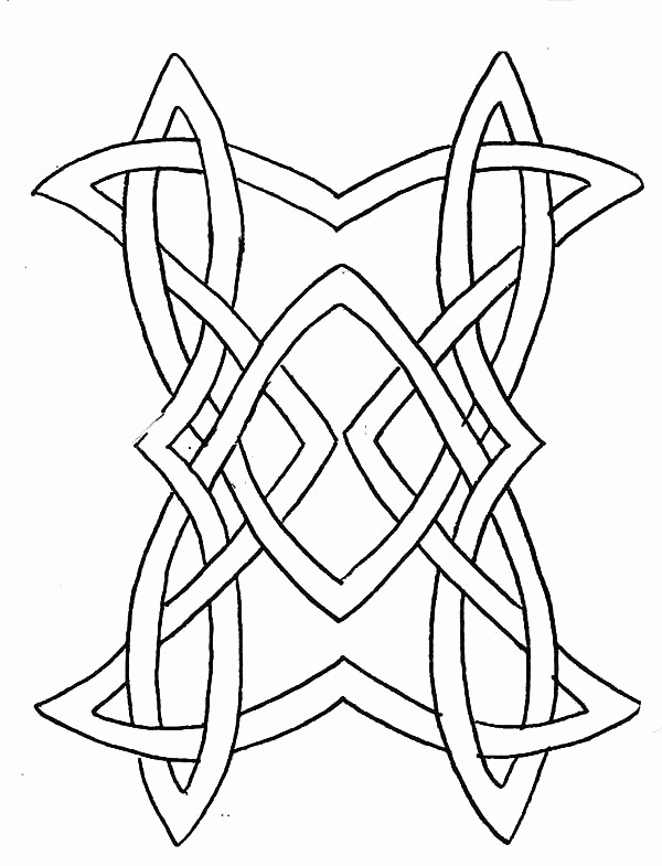 600x785 Remembrance Day Military Coloring Page Cross And Heart Coloring
