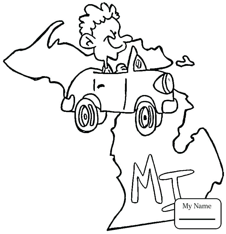 765x793 Country Coloring Pages Country Coloring Pages Here Are Country