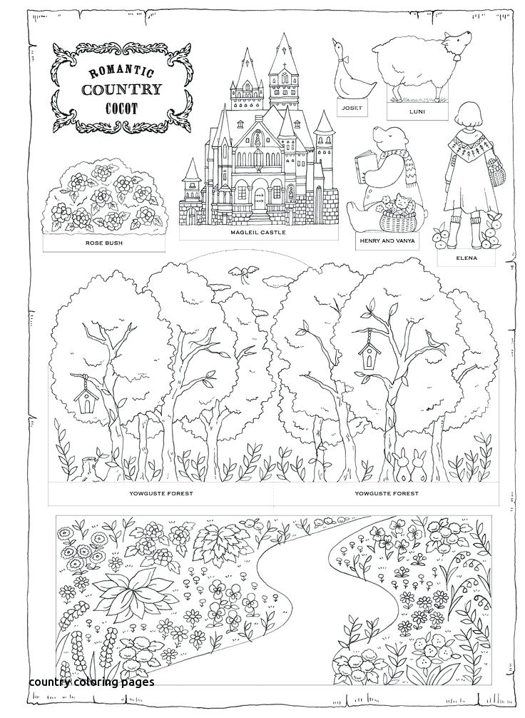 Cross Country Running Coloring Pages at GetDrawings.com ...