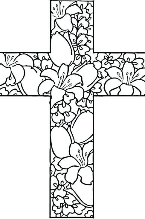 485x728 Cross Country Running Coloring Pages Projects Ideas Printable Page