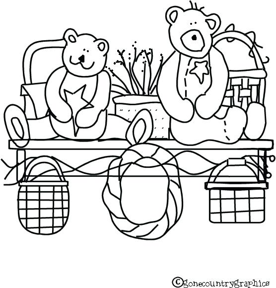 556x580 Country Coloring Pages Coloring Pages For Kids Country Cross