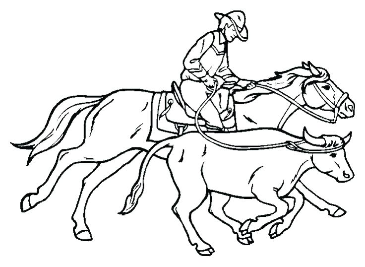 736x538 Country Coloring Pages