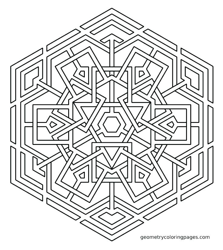 736x828 Coloring Pages Design Cross Coloring Pages Designs Coloring Pages