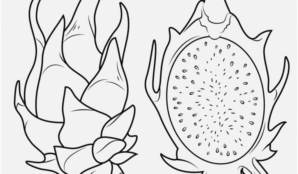 1024x600 Coloring Page Cross Photo Direct Cross With Flowers Coloring Pages