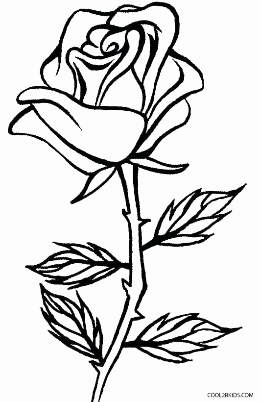 531x820 New Of Cross With Wings Coloring Pages Collection