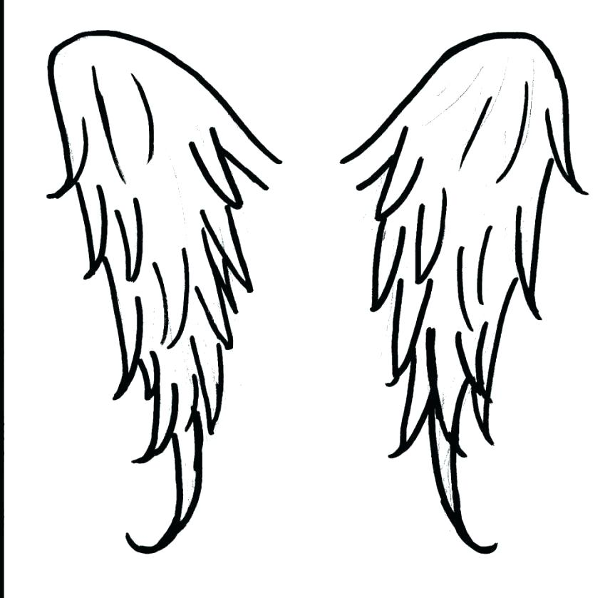 863x839 Coloring Pages Crosses Coloring Pages Of Crosses Also Cross