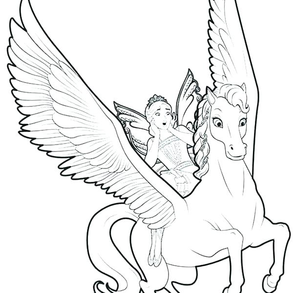 600x600 Coloring Pages Wings Cross With Angel Wings Coloring Pages