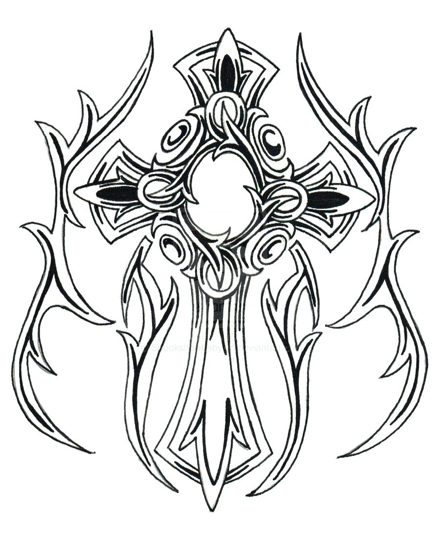 900x1124 Simplified Pictures Of Crosses To Color Wings Coloring Pages