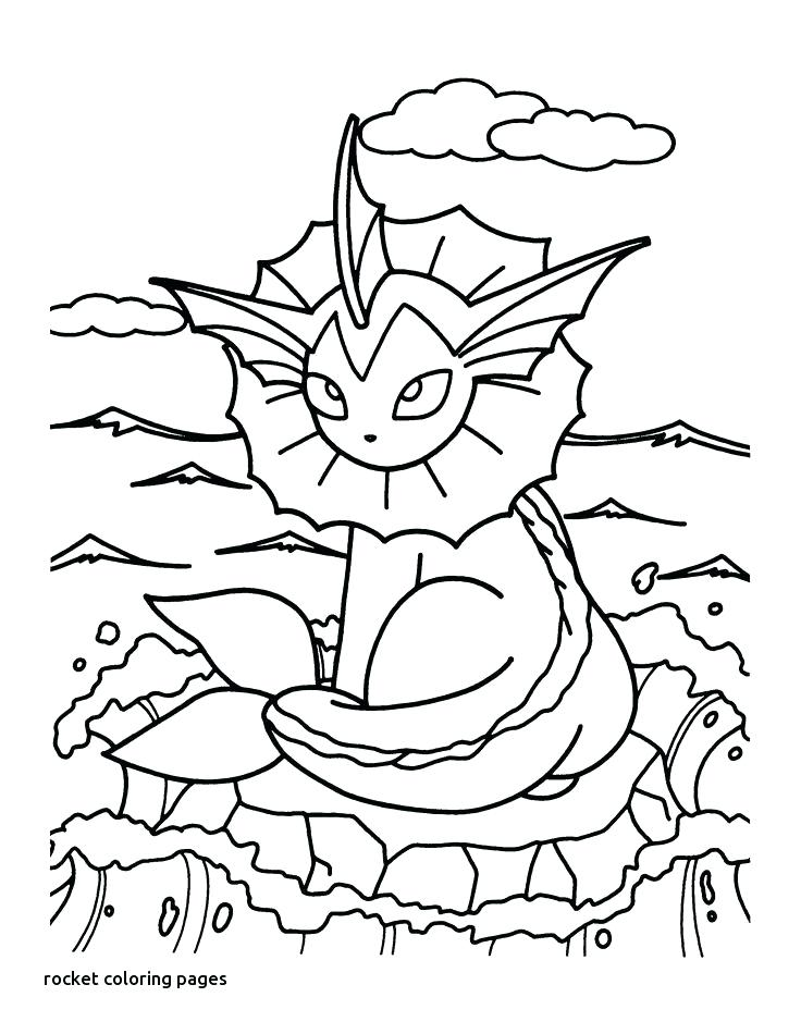 736x950 Rocket Coloring Pages Best Images On For Rocket Coloring Pages