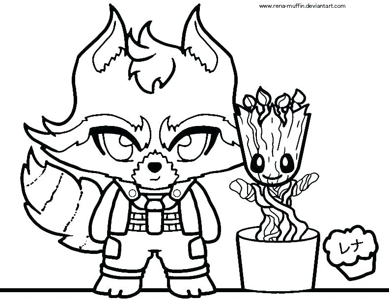 792x612 Rocket Coloring Pages Kids Rocket Ship Coloring Pages Crotch