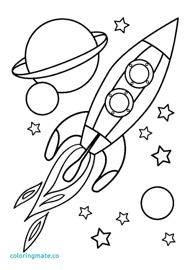 736x1074 Apollo Space Coloring Pages N Gianfreda Net Rocket Ship Page