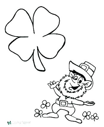 350x428 Exciting Tiara Coloring Pages Grave Digger Coloring Page Exciting
