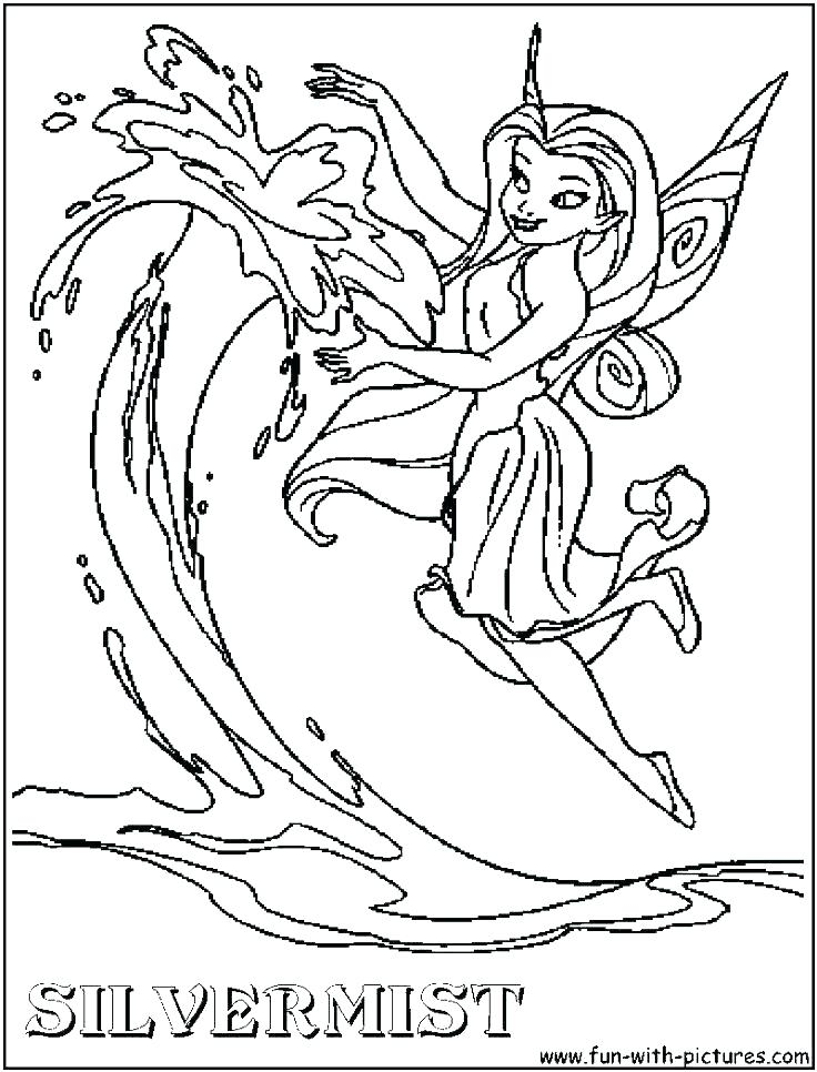 736x966 Cruise Ship Coloring Pages The Rescuers Coloring Pages Cruise