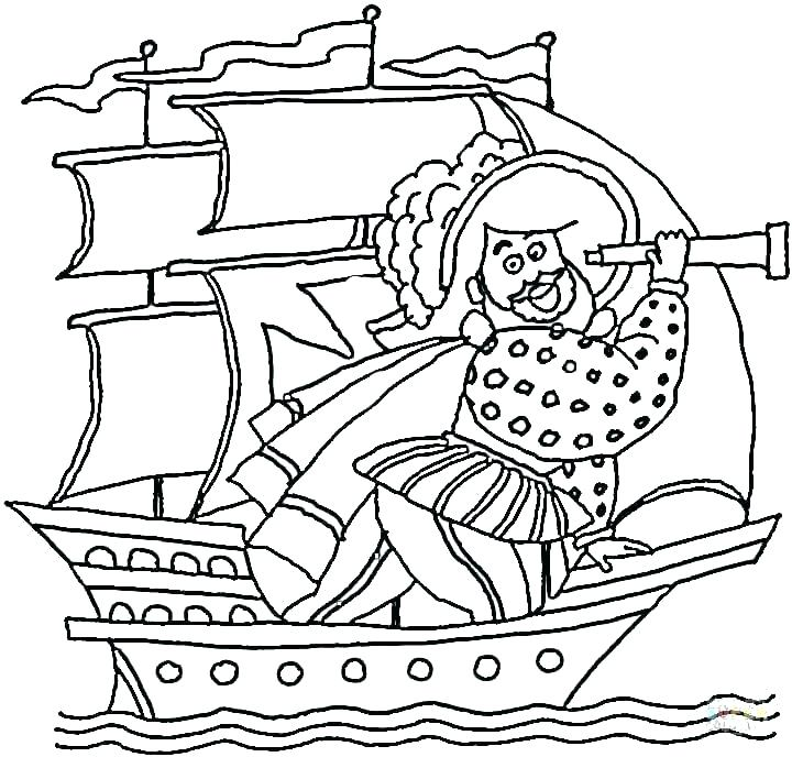 720x688 Disney Cruise Coloring Pages Ships Coloring Pages Amazing Coloring