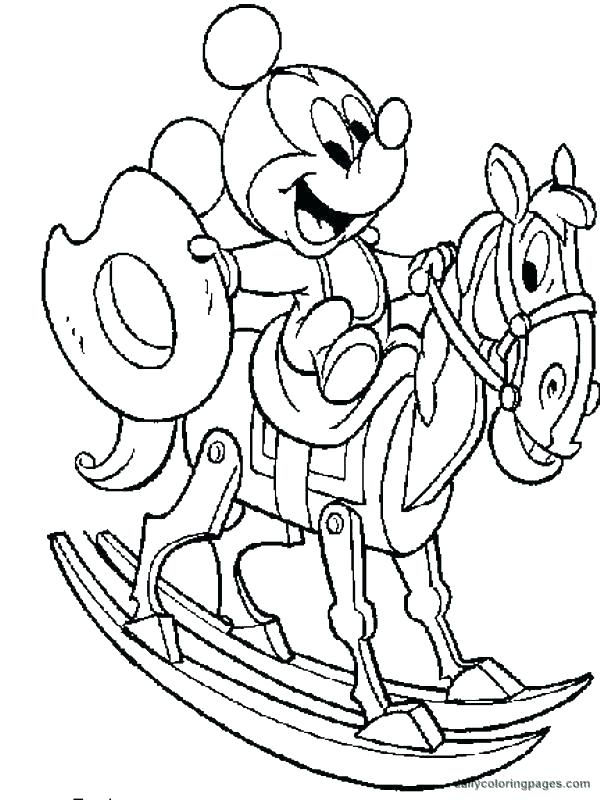 600x800 Disney Cruise Line Coloring Pages Baby Ship