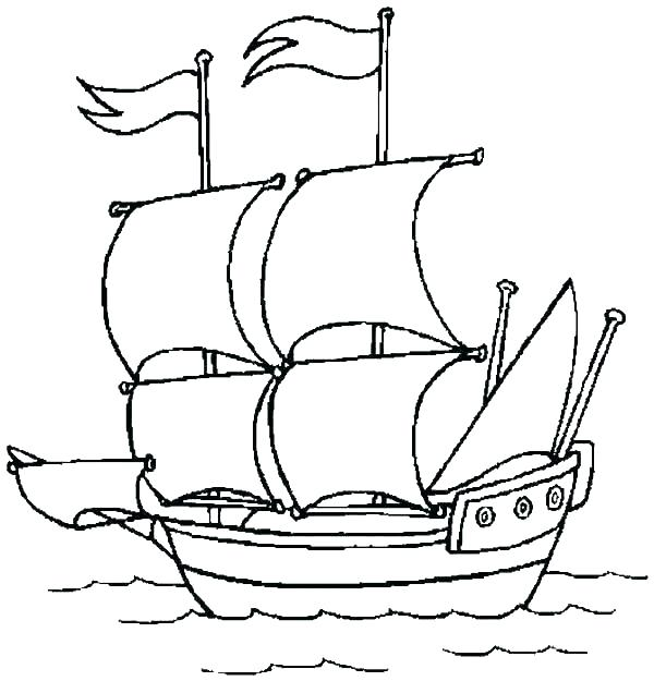 600x625 Ship Coloring Pages Titanic Cruise Ship Coloring Pages Cruise Ship