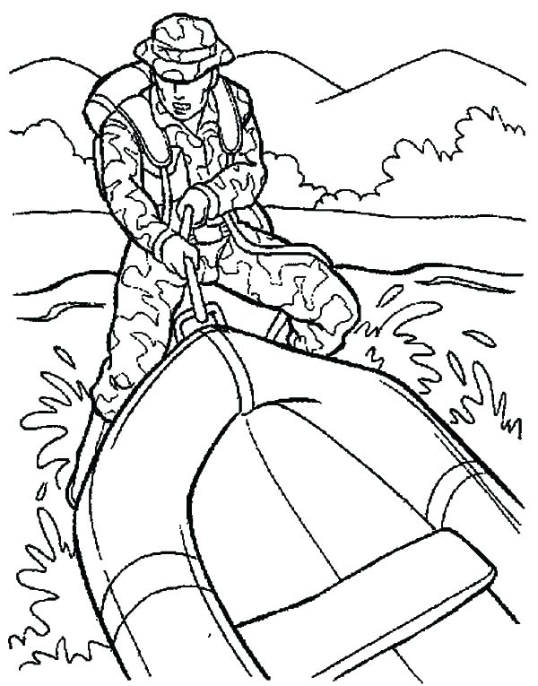 600x765 Cruise Ship Coloring Page Coloring Pages Flowers For Adults Hat