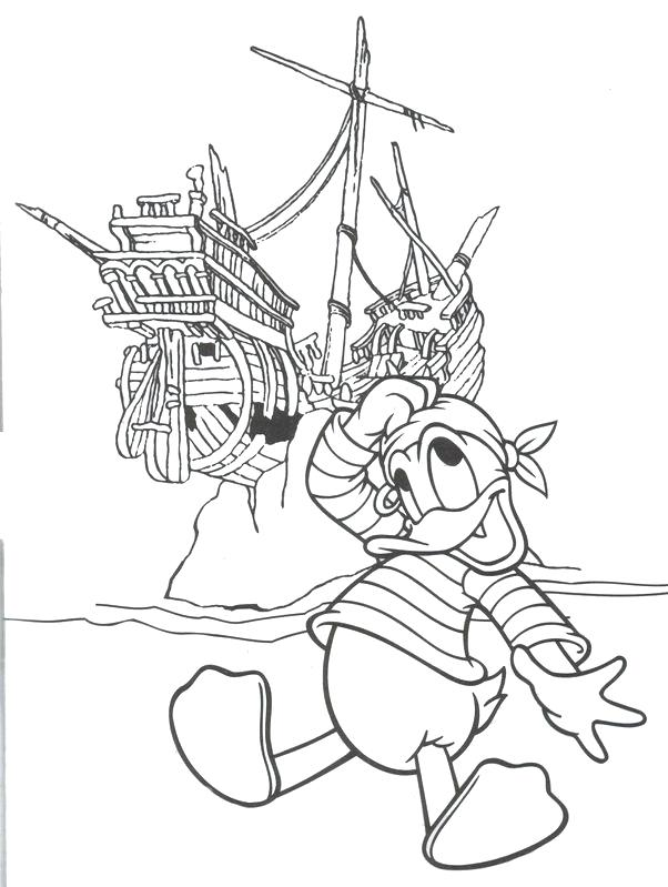 602x799 Cruise Ship Coloring Pages Coloring Pages Winsome Boat Coloring