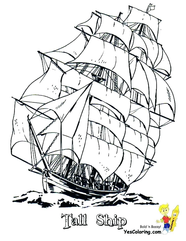 736x952 Cruise Ship Coloring Pages Cruise Ship Coloring Pages Ship