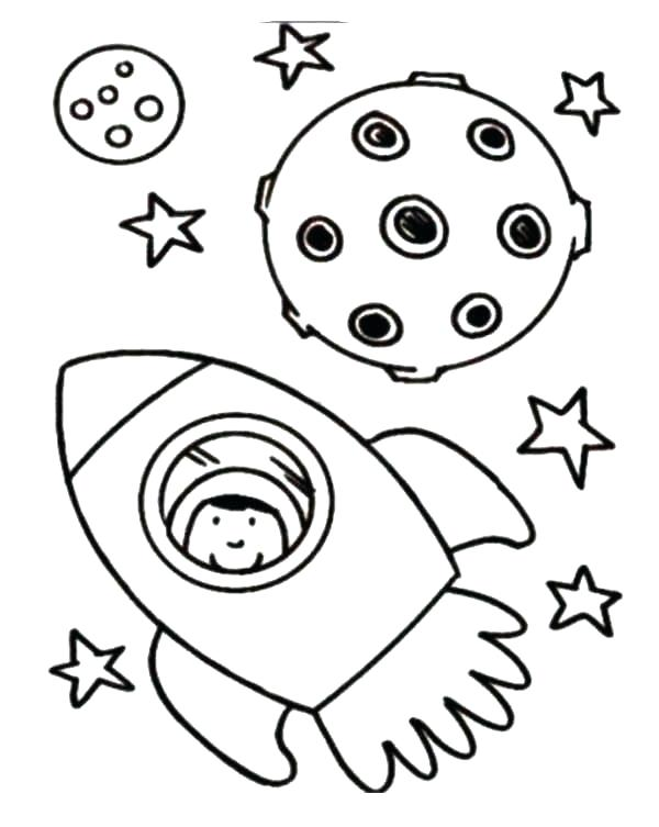 600x753 Speed Boat Coloring Pages Cruise Ship Coloring Page Ship Coloring